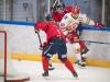 2017-08-26 Mörrum Hockey-Kalmar HC LN6109