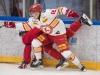 2017-08-26 Mörrum Hockey-Kalmar HC LN6111