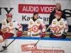 2017-08-26 Mörrum Hockey-Kalmar HC LN6114