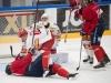 2017-08-26 Mörrum Hockey-Kalmar HC LN6133