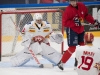 2017-08-26 Mörrum Hockey-Kalmar HC LN6182
