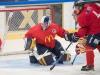 2017-08-26 Mörrum Hockey-Kalmar HC LN6197