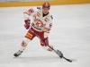2017-08-26 Mörrum Hockey-Kalmar HC LN6229
