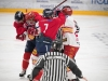 2017-08-26 Mörrum Hockey-Kalmar HC LN6261