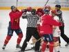 2017-08-26 Mörrum Hockey-Kalmar HC LN6280