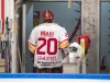 2017-08-26 Mörrum Hockey-Kalmar HC LN6352