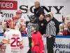 2017-08-26 Mörrum Hockey-Kalmar HC LN6364