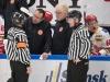 2017-08-26 Mörrum Hockey-Kalmar HC LN6367