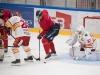 2017-08-26 Mörrum Hockey-Kalmar HC LN6396