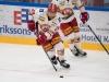 2017-08-26 Mörrum Hockey-Kalmar HC LN6405