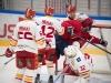 2017-08-26 Mörrum Hockey-Kalmar HC LN6428