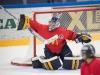 2017-08-26 Mörrum Hockey-Kalmar HC LN6453