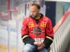 2017-08-26 Mörrum Hockey-Kalmar HC LN6467