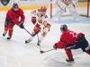 2017-08-26 Mörrum Hockey-Kalmar HC LN6478