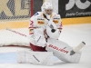 2017-08-26 Mörrum Hockey-Kalmar HC LN6569