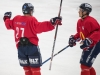 2017-08-26 Mörrum Hockey-Kalmar HC LN6584