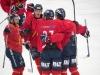 2017-08-26 Mörrum Hockey-Kalmar HC LN6590