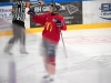 2017-08-26 Mörrum Hockey-Kalmar HC LN6648