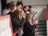 2017-08-26 Mörrum Hockey-Kalmar HC LN6657