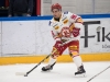 2017-08-26 Mörrum Hockey-Kalmar HC LN6667