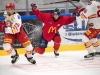 2017-08-26 Mörrum Hockey-Kalmar HC LN6679