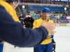 2017-08-31 HC Växjö Lakers-HC Davos