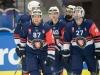 2017-09-02 HC Växjö Lakers-HC Bílí Tygri Liberec