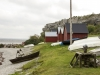2017-10-02 Gotland-Gotland LNI9048