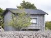 2017-10-02 Gotland-Gotland LNI7918