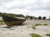 2017-10-02 Gotland-Gotland LNI9109