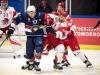 2017-10-11 HC Växjö Lakers-Cardiff Devils