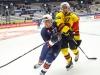 2017-12-12 Växjö Lakers HC-SC Bern