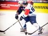 2018-01-16 Växjö Lakers HC-Bílí Tygri Liberec