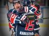 2018-01-21 KRIF-Väsby