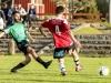 2018-05-02 Hoby-Olofström
