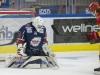 2021-09-01 KRIF-Kalmar