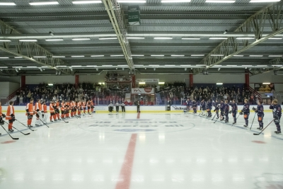 2021-09-17 KRIF-Karlskrona