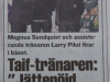 2016-03-02 Tingsryd-AIK LNI5339